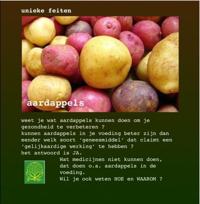 aardappel1