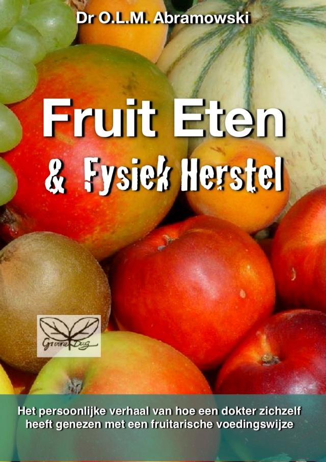 Deze afbeelding heeft een leeg alt-attribuut; de bestandsnaam is fruit-eten-kaft.jpg