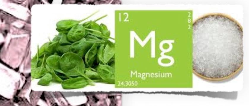 Deze afbeelding heeft een leeg alt-atribuut; de bestandsnaam is magnesium.jpg
