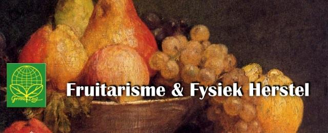 Deze afbeelding heeft een leeg alt-attribuut; de bestandsnaam is fruitarisme.jpg